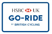 bc-go-ride-logo